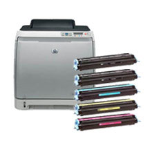 hp1600_bundle