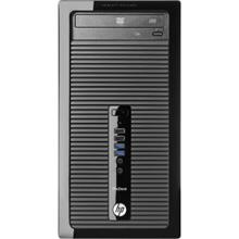 HP_PD400G1tow