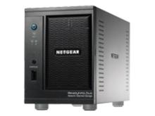 Netgear_RND2150-100NAS