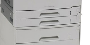 Top10_printers_business_paper_trays