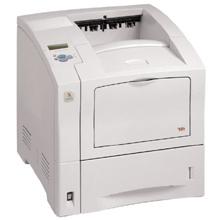 Xerox_4400UN_Refurb